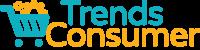 Trends Consumer